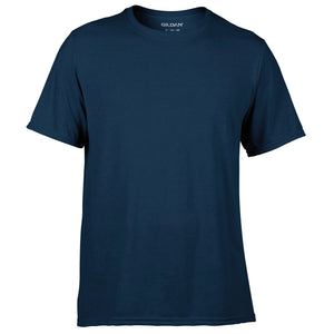Hawks Performance T-Shirt