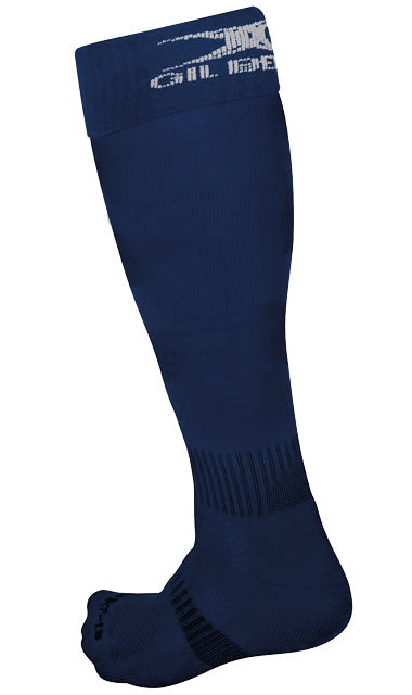 Hawks Long Performance Socks