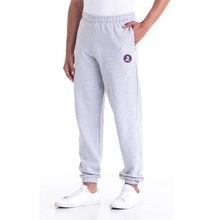 Load image into Gallery viewer, Adult Trackpants
