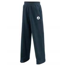 Load image into Gallery viewer, Youth Trackpants - Open Leg