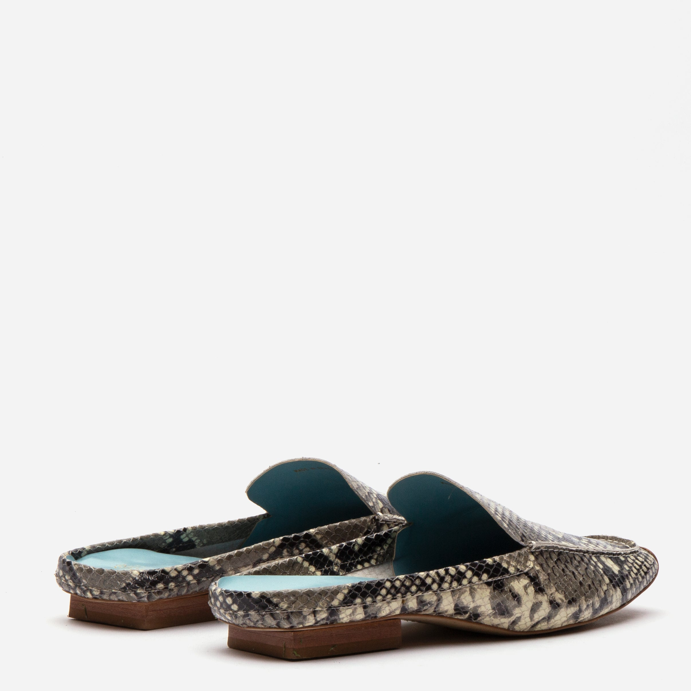 Elyce Mules Snake