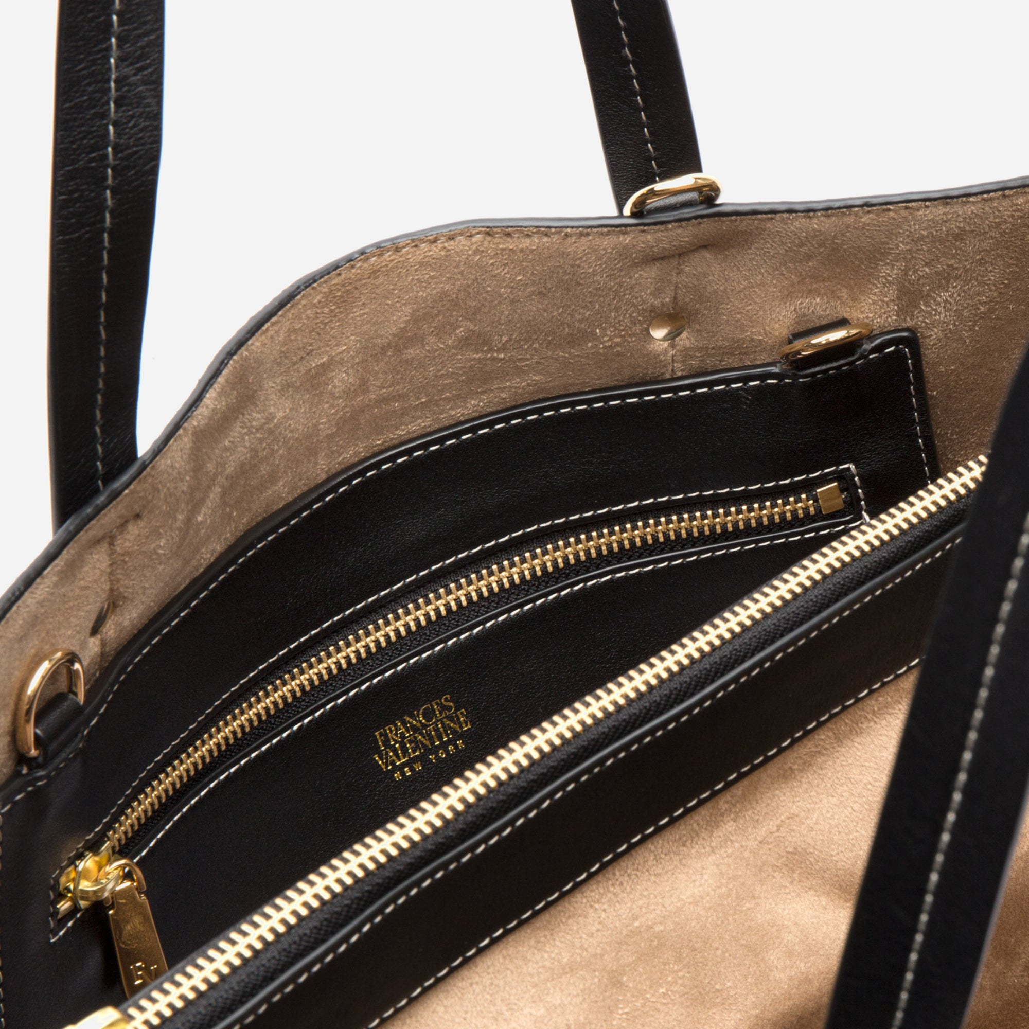 9069236d80 Carry a laptop & everyday essentials. Shop Frances. Tall Chloe Tumbled  Leather Black. Tall Chloe Tumbled Leather Black. Tall Chloe Tumbled Leather  Black