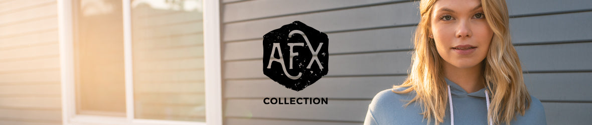AFX Sweatshirt Collection   Independent Trading Company - Quality Sweatshirts & Apparel