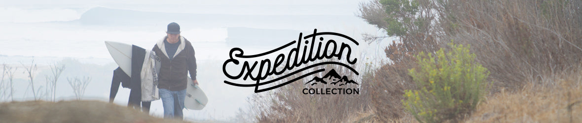 Expedition Sweatshirt Collection   Independent Trading Company - Quality Sweatshirts & Apparel