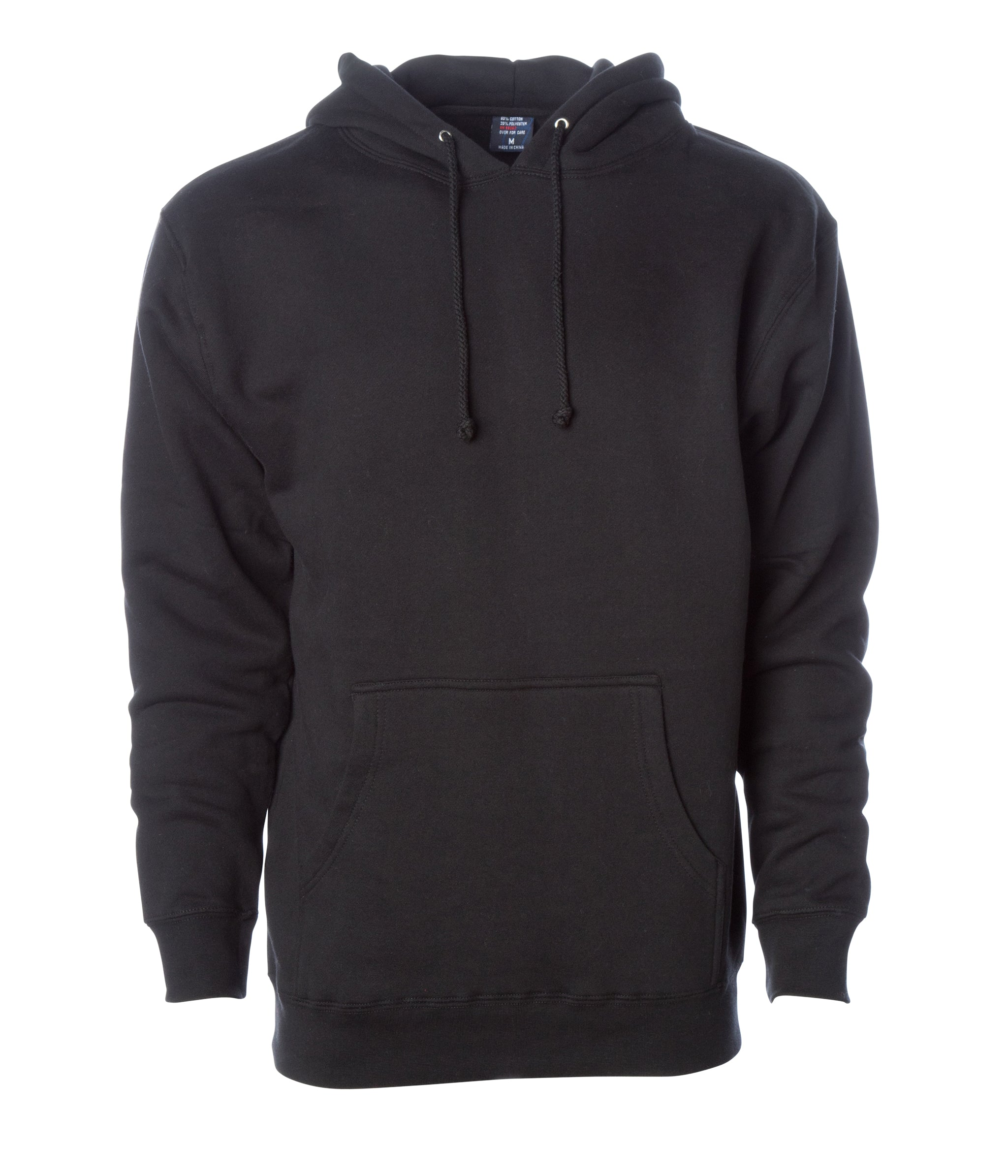independent hoodie wholesale high quality sweatshirts manufacturers