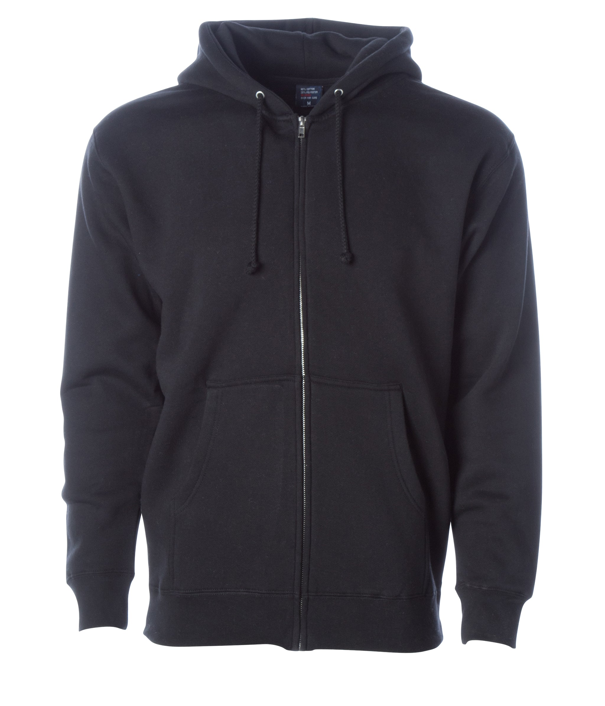 independent trading company wholesale high quality sweatshirts manufacturers