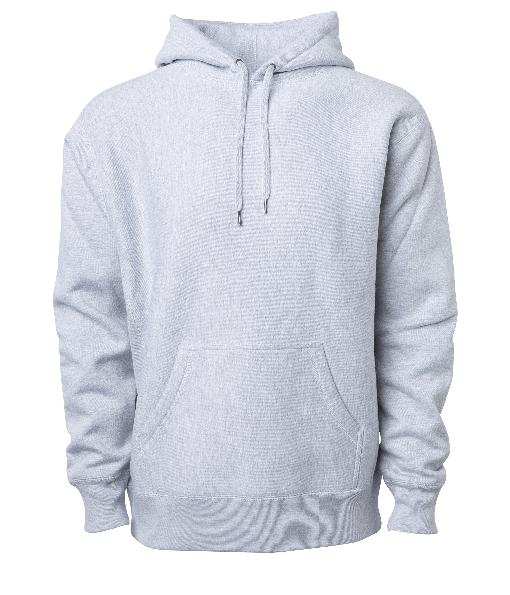 77e0757bfed Legend - Men's Premium 450gm Heavyweight Cross-Grain Hoodie ...