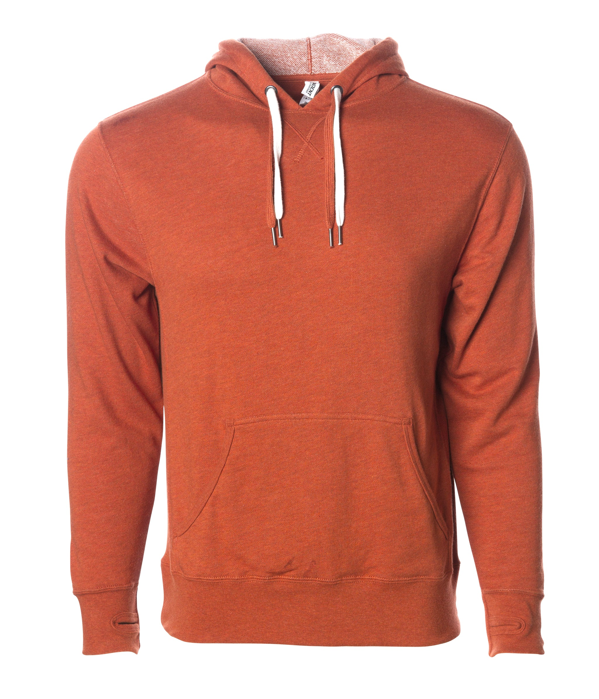 PME legend hooded Dry Terrybelle hoodie pour homme