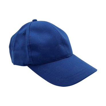 Baseball Cap - Crystal Image Paper Marketing Corp