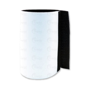 Bottle Holder - Crystal Image Paper Marketing Corp