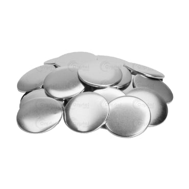 Button Pin Mold Consumable - Crystal Image Paper Marketing Corp