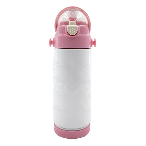 Children Vacuum Bottle - Crystal Image Paper Marketing Corp