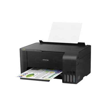 Epson EcoTank L3110 Printer - Crystal Image Paper Marketing Corp