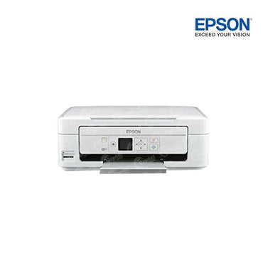 Epson Printer XP-335 - Crystal Image Paper Marketing Corp