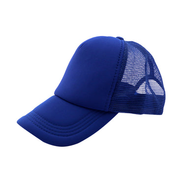 Mesh Cap Full Color