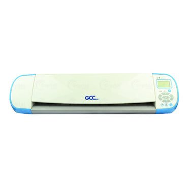 GCC i-Craft™ Cutter Plotter (12 inches)