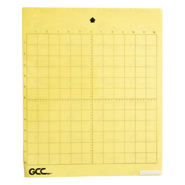 GCC i-Craft Cutting Mat
