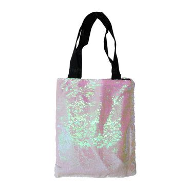 Handbag Sequin