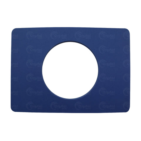 Heating Pad for Plate