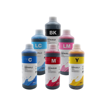InkTec UV Dye Ink (1L)
