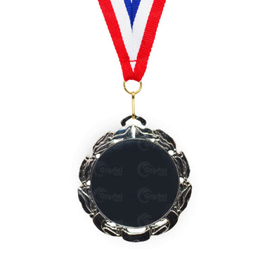 Medal Single Face