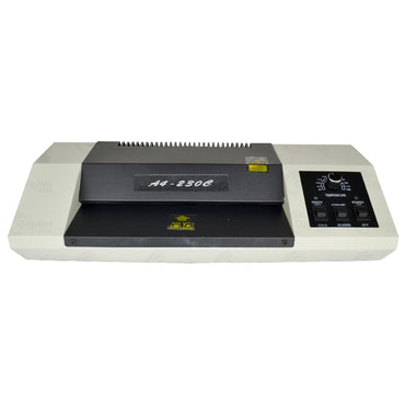Officom 230C HD Laminator A4
