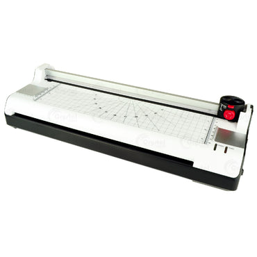 Officom 6-in-1 Laminator