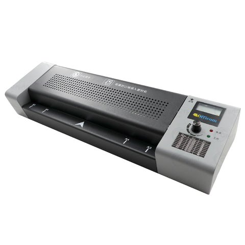 Officom 330C HD Laminator A3