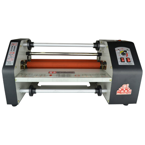 Officom Laminator Roll to Roll A3