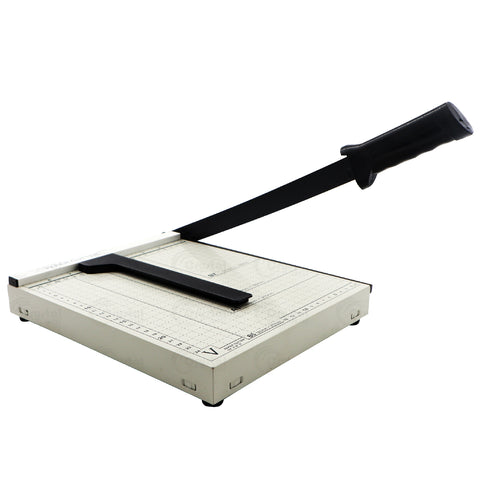 Officom Paper Cutter B5 Metal