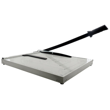 Officom Paper Cutter Metal A3