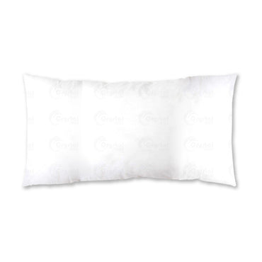 Pillow Case Inner