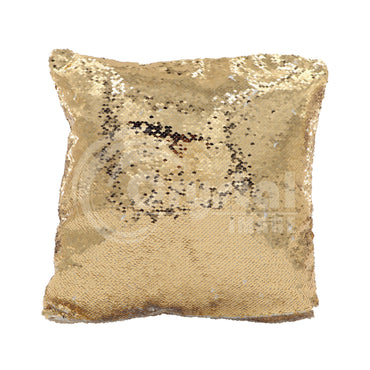 Pillow Case Sequin