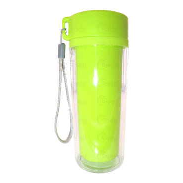 Portable Advertising Cup