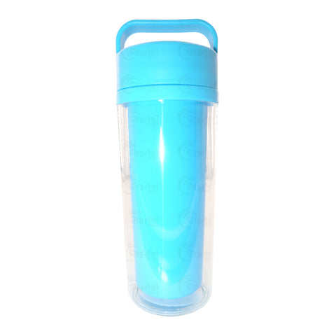 Portable Advertising Cup with Handle