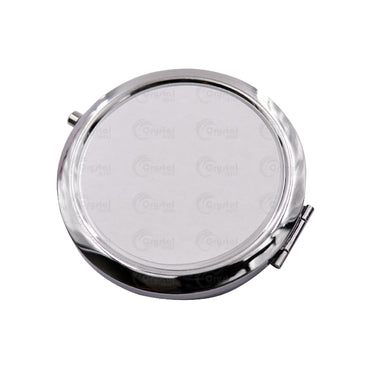 Compact Mirror - Crystal Image Paper Marketing Corp