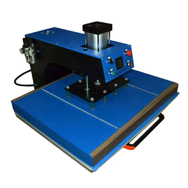 Sapphire® Giant Airpress Heat Press Machine
