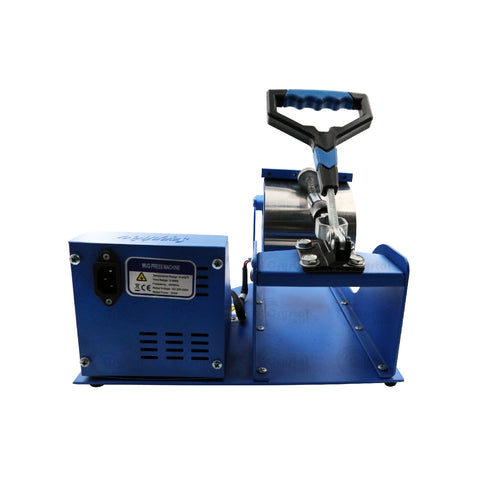 Sapphire® Mug Press Machine