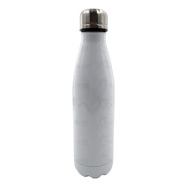 Stainless Cola Bottle