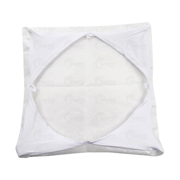 Teflon Sheet Cloth Cover