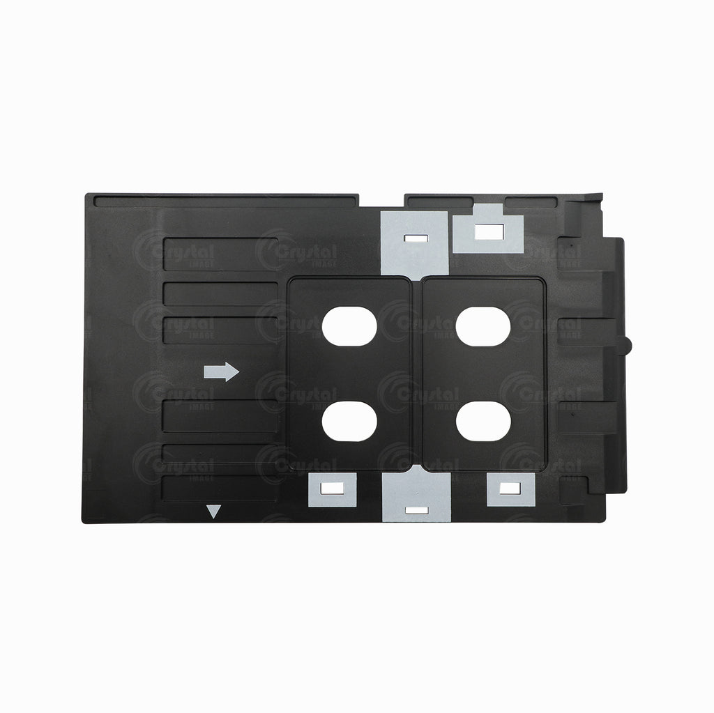 Tray - PVC ID for L805