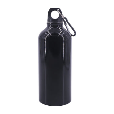 Uncoated Sports Jug