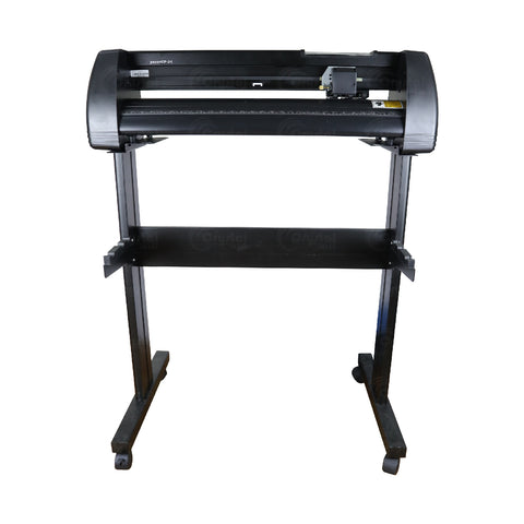Yasen Professional Cutter Plotter (24 inches)