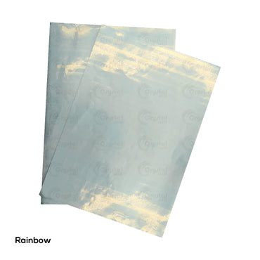 i-Transfer Metallic Paper