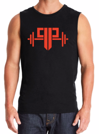 Men's Cutoff
