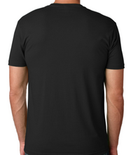 Load image into Gallery viewer, New PP Logo - Short Sleeve