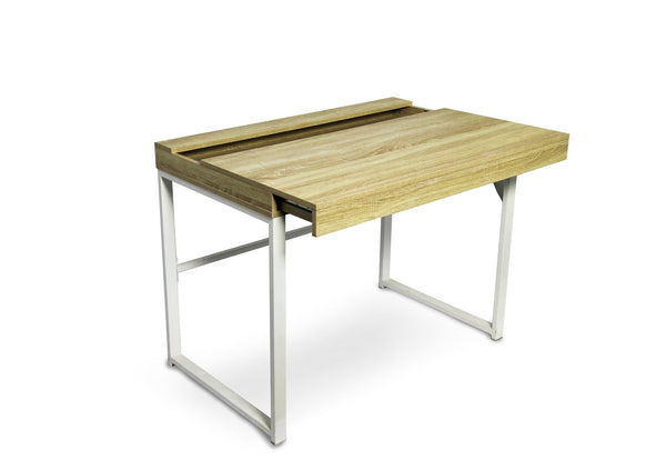 Fine Living - Stanford Desk - Extendable