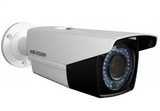 Hikvision Outdoor HD 720P Vari-focal IR Turbo HD Bullet Camera