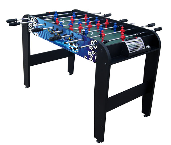 Soccer Table - Blue V1