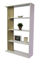 Fine Living - Kensington Wall Shelf